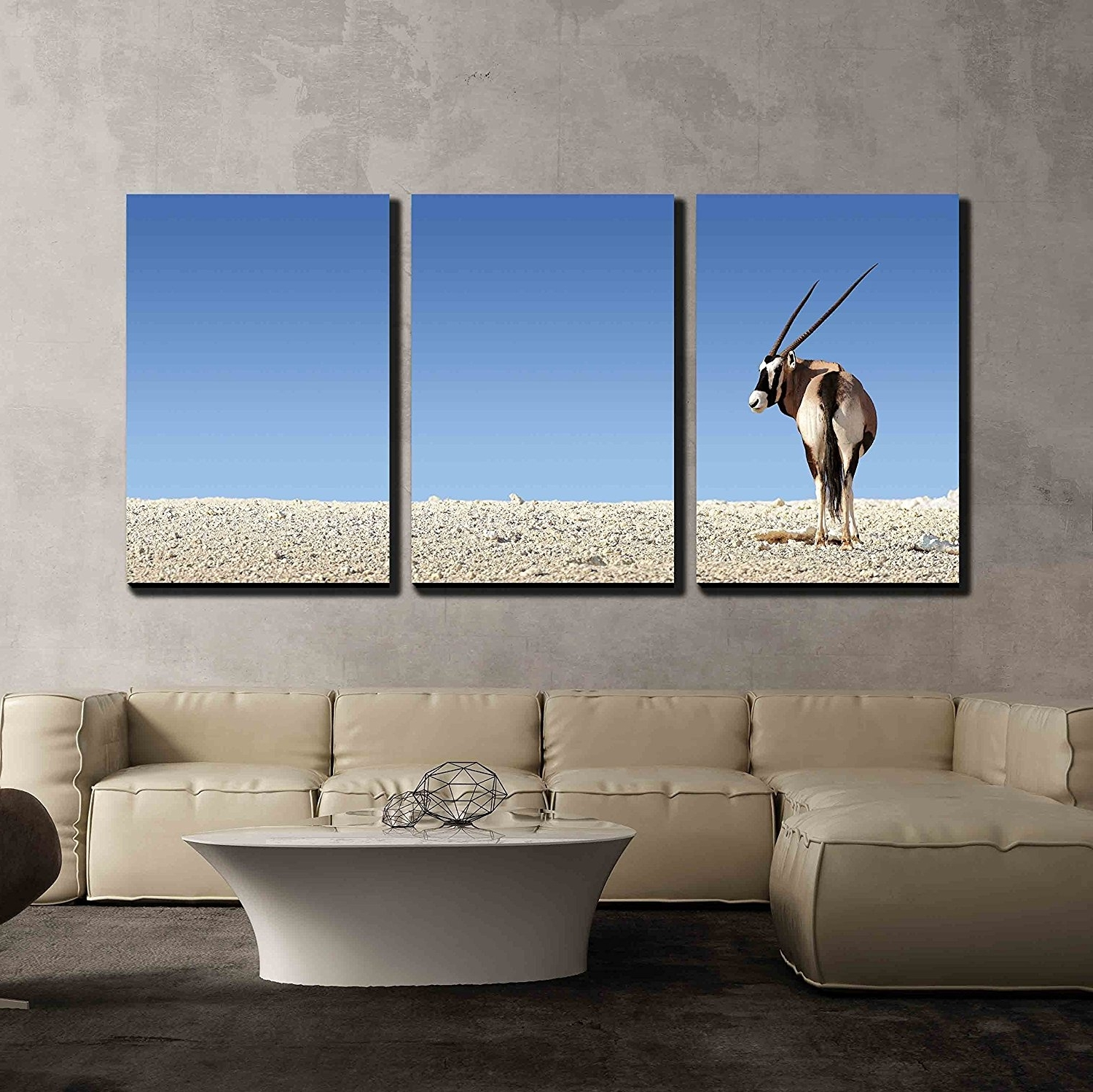 Most Current South Africa Framed Art Prints For Wall26 – Art Prints – Framed Art – Canvas Prints – Greeting (View 10 of 15)