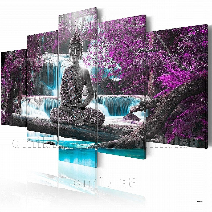 Most Current Wall Art Inspirational Large Print Fabric For Wall Art High Intended For Large Print Fabric Wall Art (View 8 of 15)