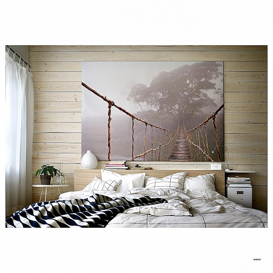 Most Popular Wall Art Inspirational Christian Wall Art Canvas High Resolution In Ikea Canvas Wall Art (View 12 of 15)