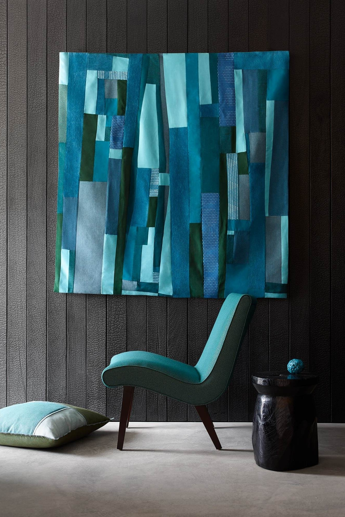 Most Recent Fabrics For The Home – Sunbrella Fabrics Within Outdoor Fabric Wall Art (View 9 of 15)