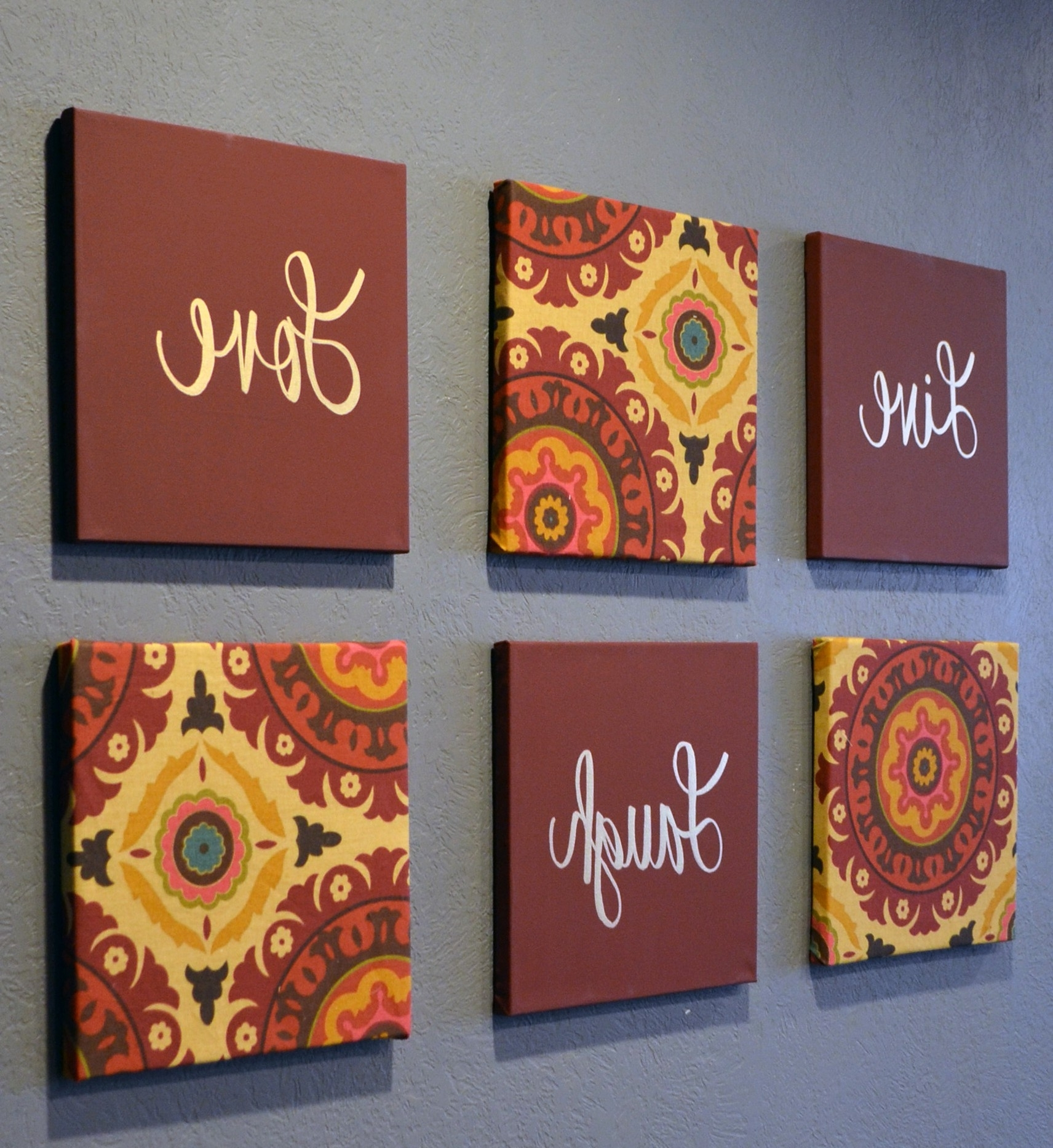 Most Recent Live Laugh Love Canvas Wall Art For Live Laugh Love Wall Décor Inspirations – Homestylediary (View 15 of 15)