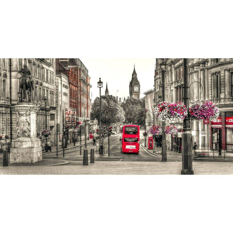 Most Recently Released Canvas Wall Art Of London With Wall Arts ~ Triptych Canvas Wall Art Uk Triptych Canvas Art Uk (View 10 of 15)