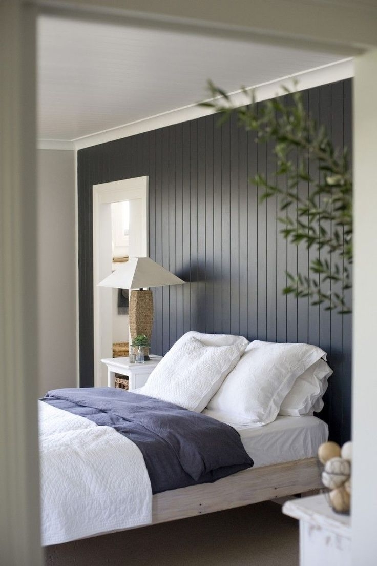 Most Recently Released Wall Accents For Bedroom In Bedroom Design: Wall Decor Ideas Bedroom Wall Decor Dining Room (View 8 of 15)