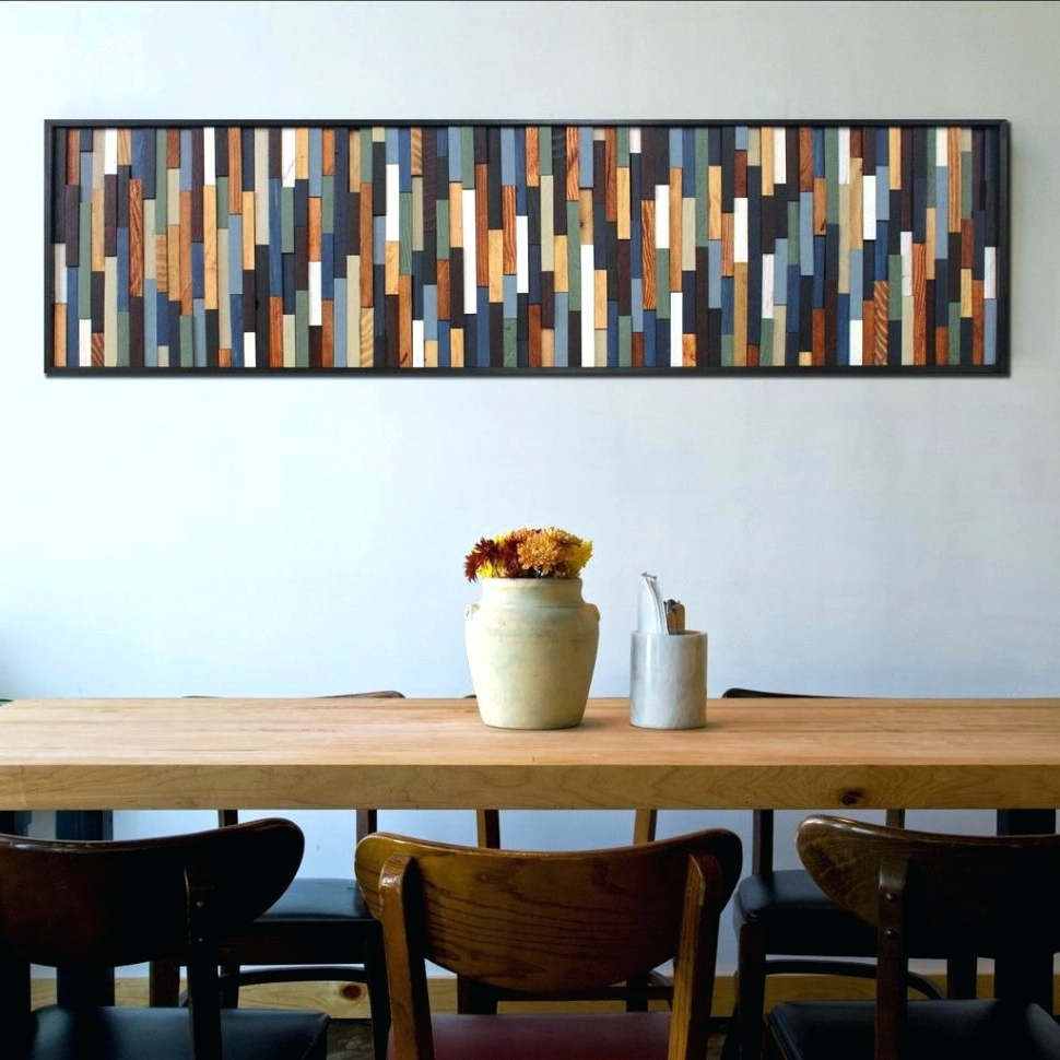 Most Recently Released Wall Arts ~ 108 Full Size Of Decor43 Lovely Fabric Wall Art Ideas With Rustic Fabric Wall Art (View 15 of 15)