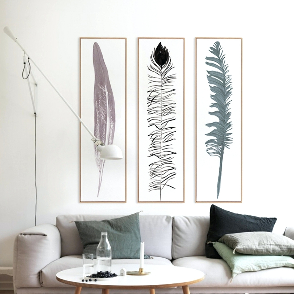 Most Up To Date John Lewis Canvas Wall Art Throughout Wall Arts ~ Horizontal Wall Art Australia Horizontal Wooden Wall (View 7 of 15)