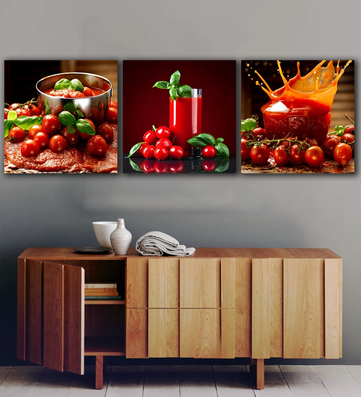New 30+ Kitchen Canvas Wall Art Design Decoration Of Best 25+ For Famous House Of Fraser Canvas Wall Art (Gallery 4 of 15)