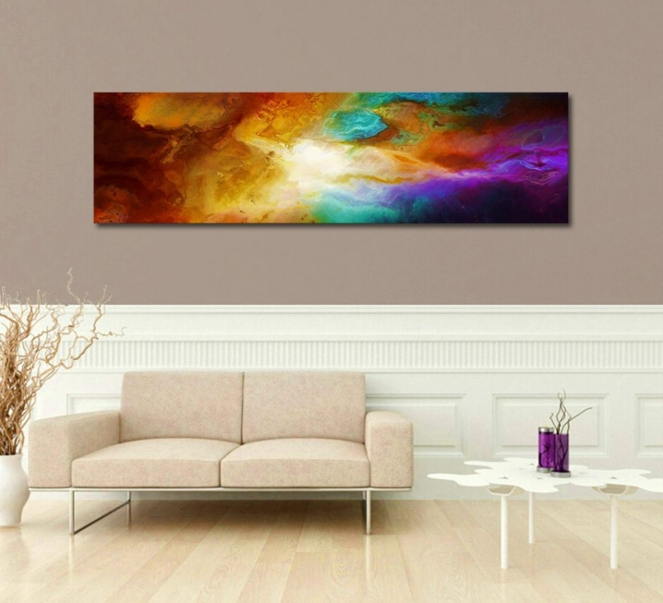 Newest Framed Canvas Art Prints Intended For Art (View 10 of 15)