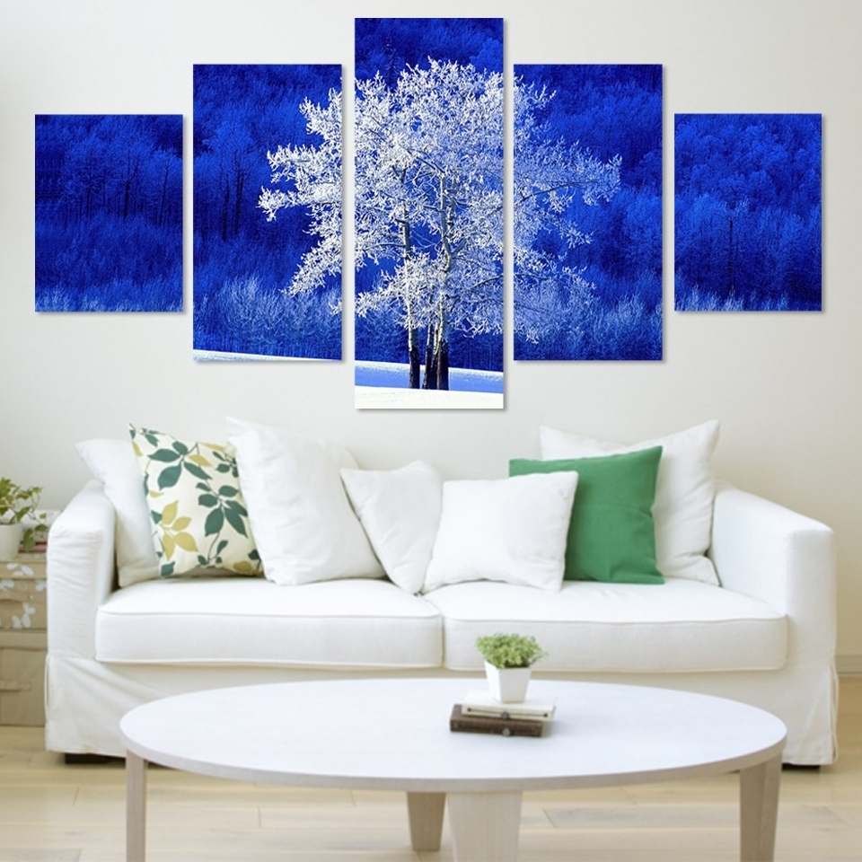 Nifty Wall Art Designs 10 Big Wall Art Painting Design Canvasworld Throughout Most Current Mississauga Canvas Wall Art (View 10 of 15)