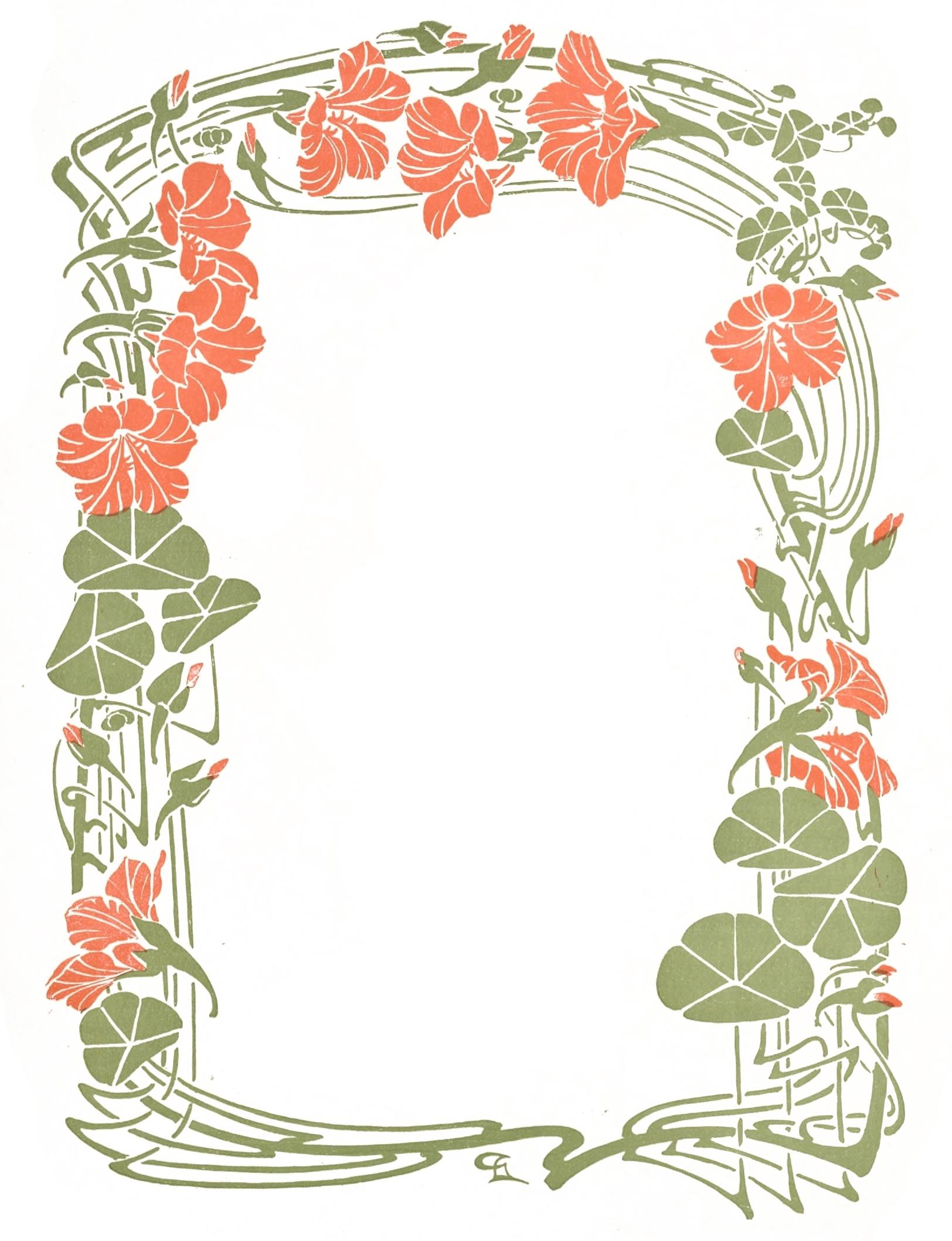 Pinteres… (View 9 of 15)