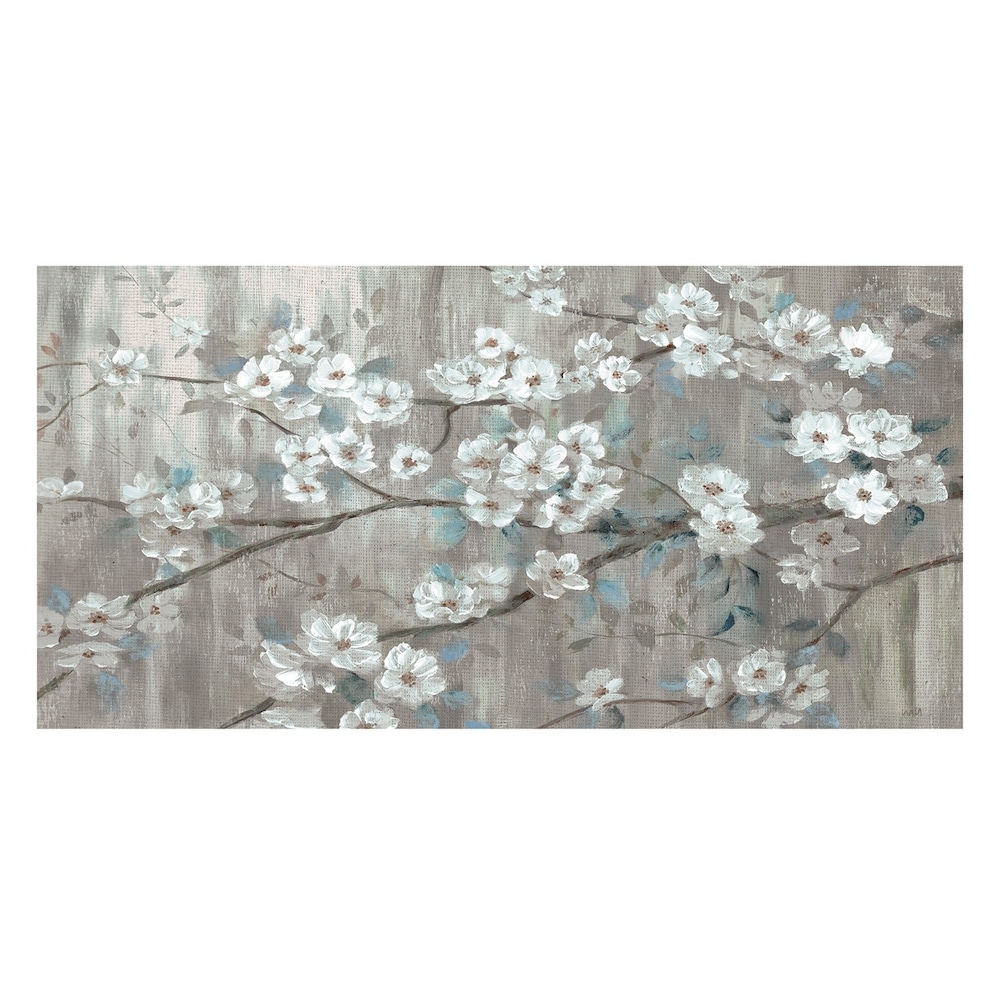 Preferred Kohl's Canvas Wall Art With Wonderful Ideas Kohls Wall Art With Floral Canvas – Decoration (View 13 of 15)