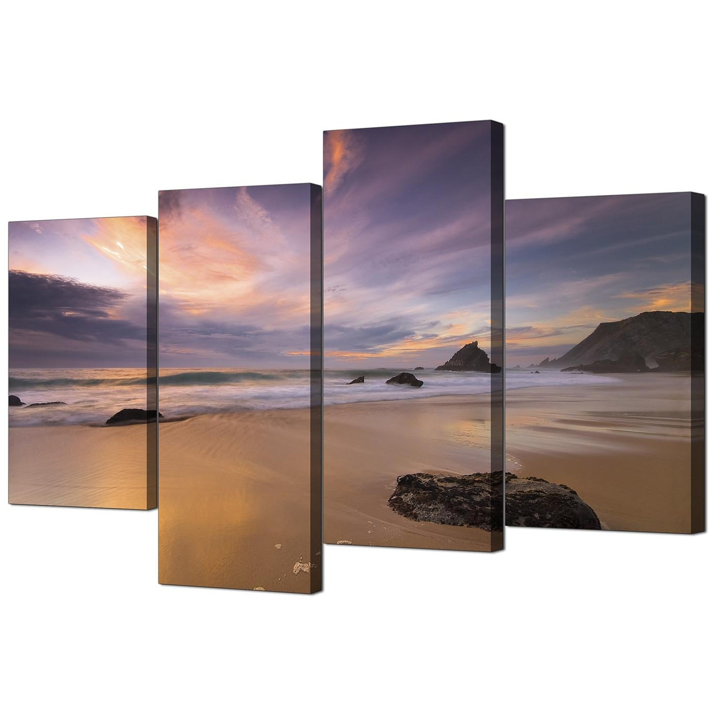 Preferred Photography Canvas Wall Art In Wall Art: 2017 Inexpensive Art Prints Art Prints For Sale, Cheap (View 14 of 15)