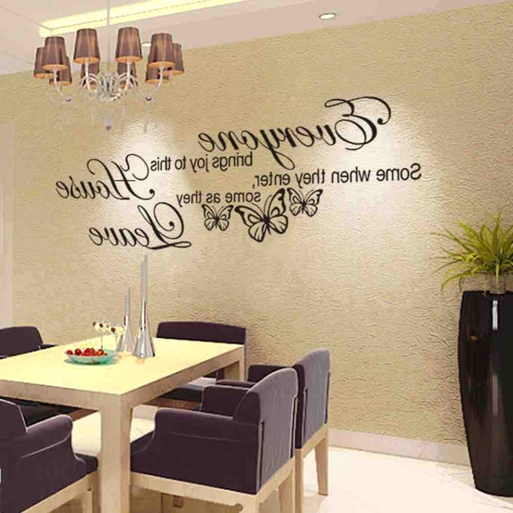 Preferred Wall Accent Decals Pertaining To Decals For The Walls Big Damask Wall Decal Home Decor Damask (View 6 of 15)