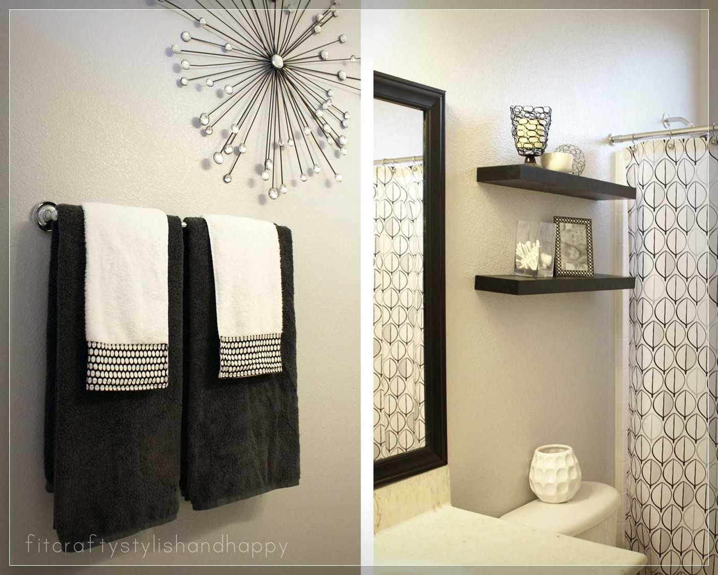 Preferred Wall Accents For Bathroom For Outstanding Wall Decorations For Bathroom Also Ideas Decorating (View 10 of 15)