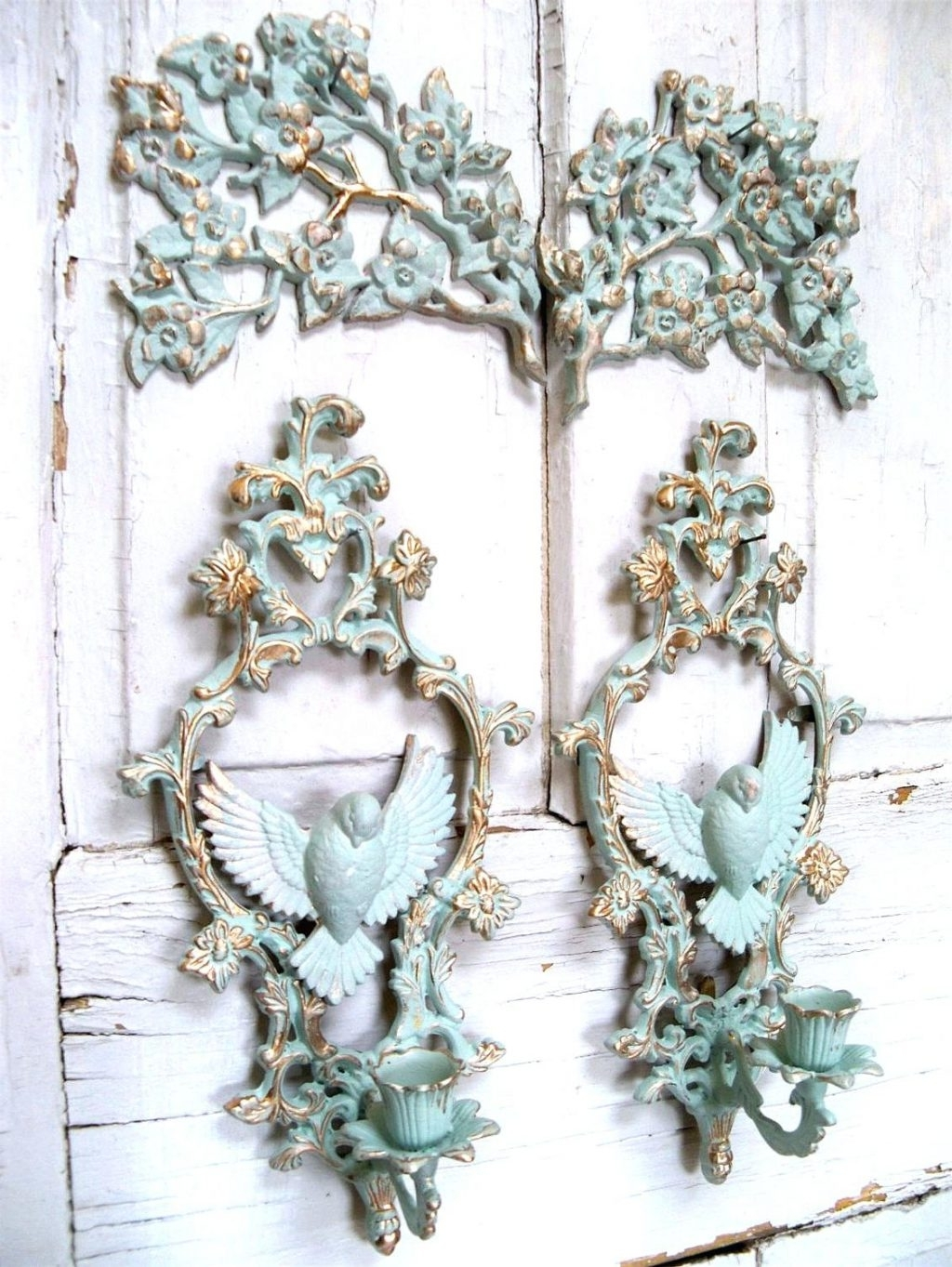 Preferred Wall Arts ~ Shabby Chic Wall Art Australia Shabby Chic Wall Art In Australia Wall Accents (View 10 of 15)