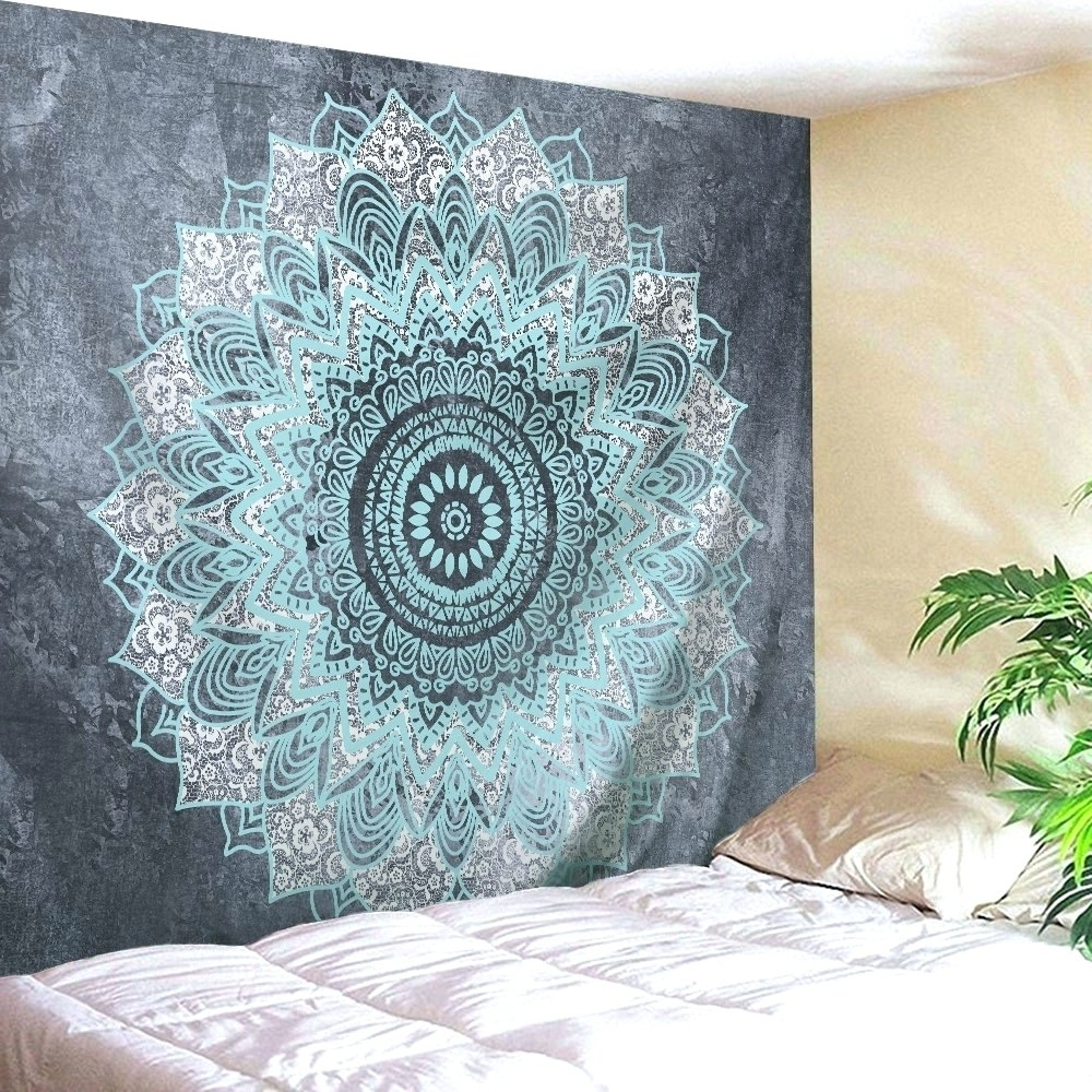 Preferred Wall Arts ~ Wall Art Hanging Decor In Eclectic Living Room Image With Regard To Ikea Fabric Wall Art (View 11 of 15)