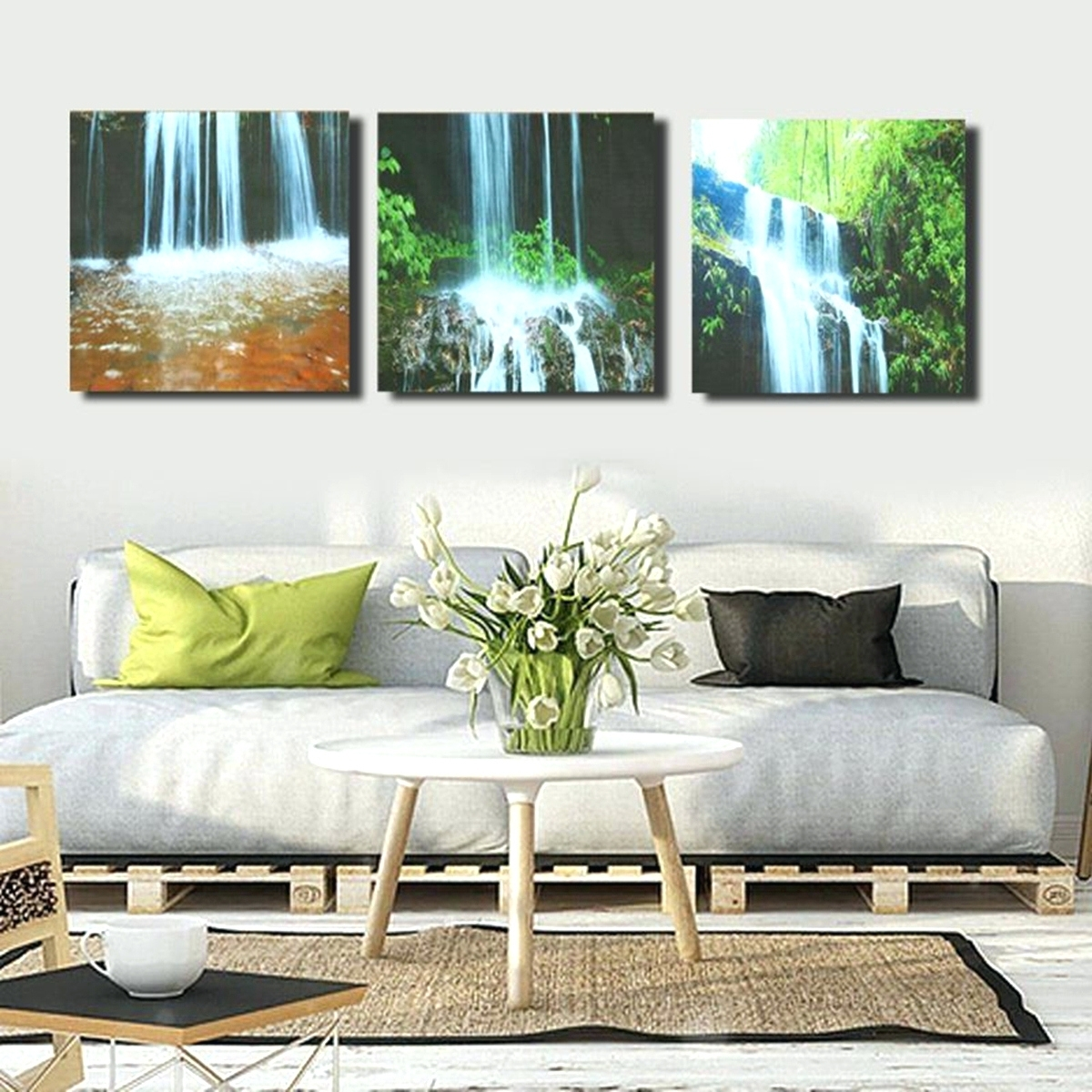 Recent Homebase Canvas Wall Art In Wall Arts ~ Wall Art Home Decor Murals Zoom Homebase Wall Art (View 4 of 15)