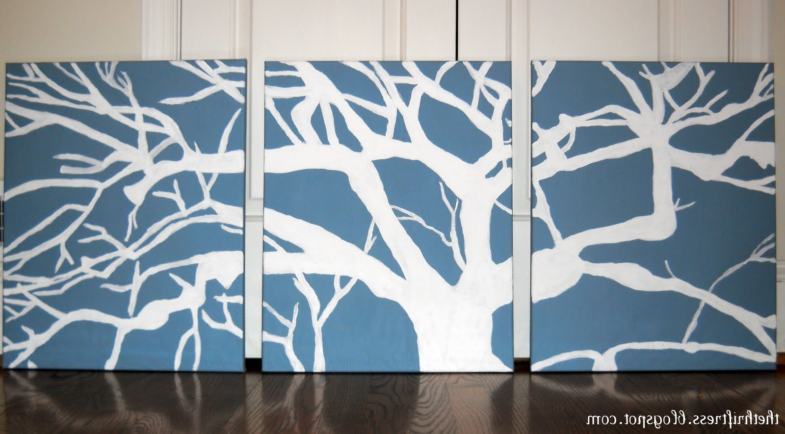 Trendy Diy Wall Art Stencils Paint Fabric – Dma Homes (View 2 of 15)