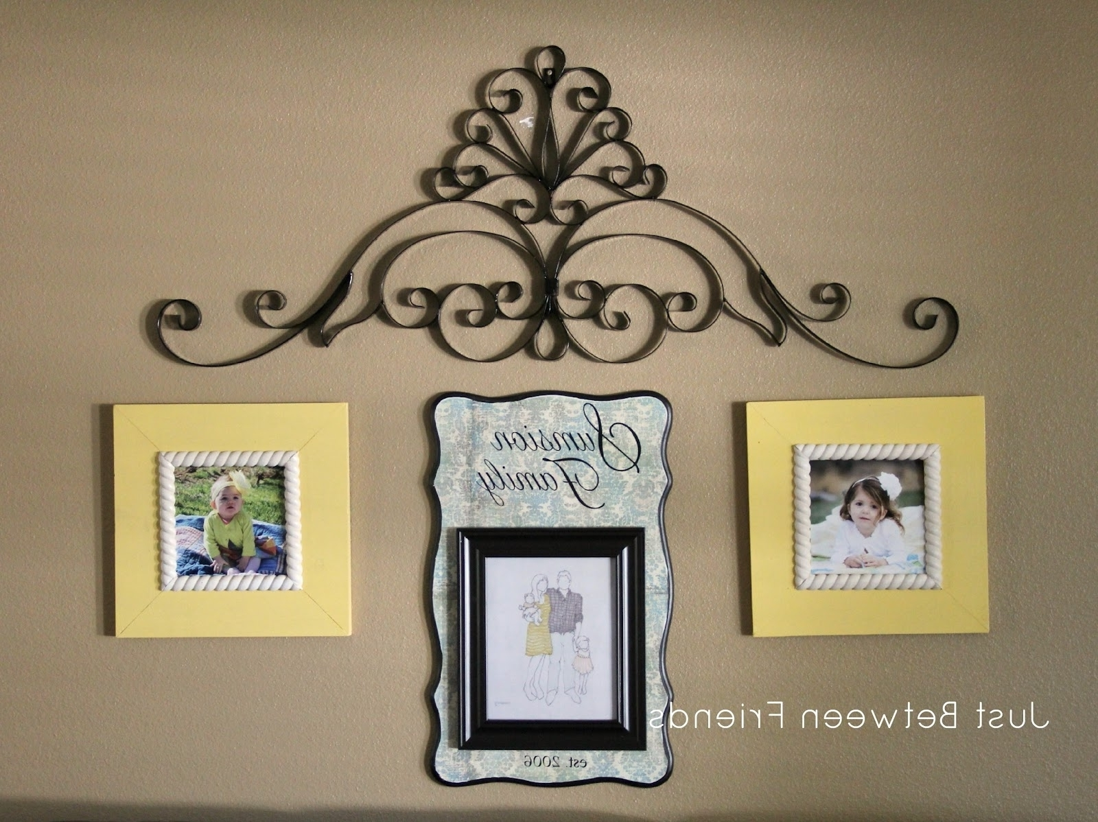 Trendy Hobby Lobby Bathroom Wall Decor • Bathroom Decor With Hobby Lobby Wall Accents (Gallery 9 of 15)