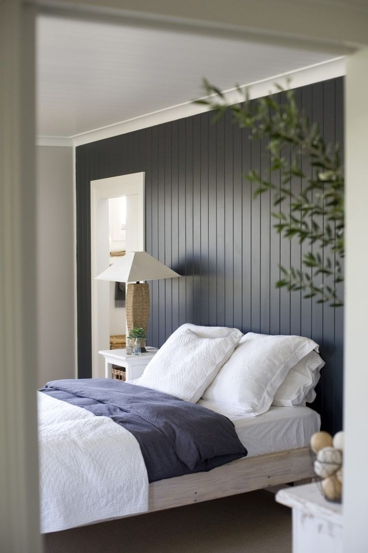 Wall Accents For Grey Room For Famous Today On Flourish Design + Style (View 6 of 15)
