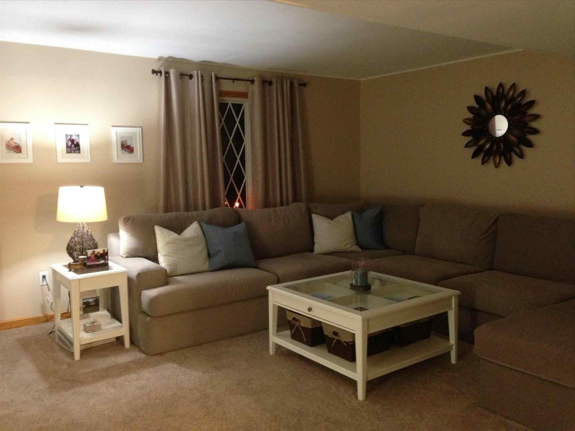 Wall Accents For Tan Room For 2017 Wood Credenza Shelves Gray Centerfieldbarcom Gray Blue And Tan (View 11 of 15)