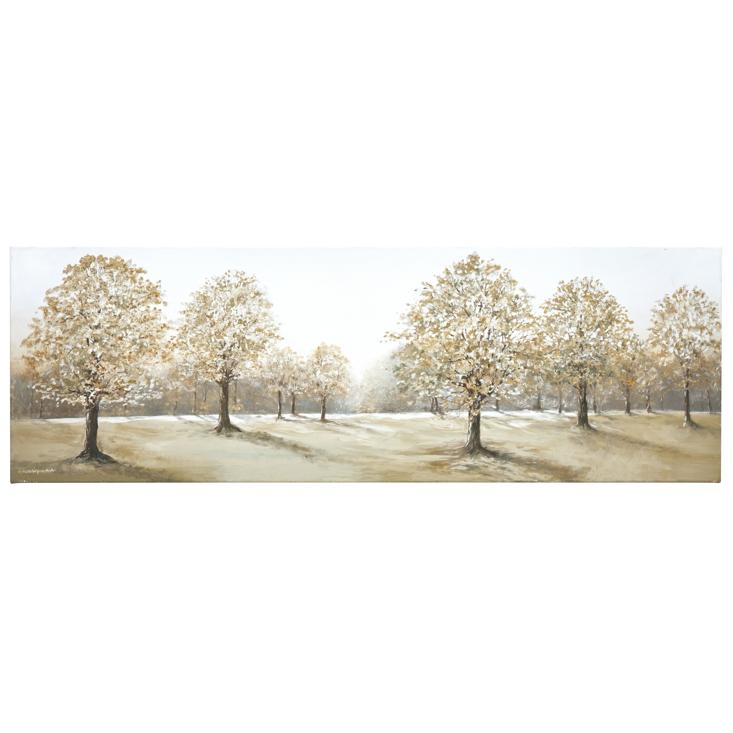 Wall Arts ~ Beautiful Stunning Bay Canvas From Laura Ashley Laura Pertaining To Most Recently Released Homebase Canvas Wall Art (View 9 of 15)