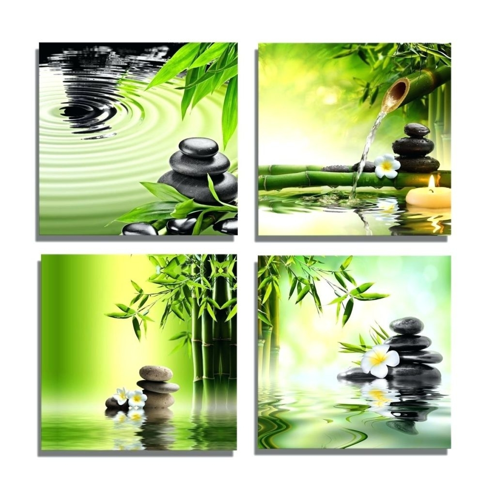 Wall Arts ~ Lime Green Canvas Art The Decor Shop Canvas Prints Within Well Liked Lime Green Canvas Wall Art (View 14 of 15)