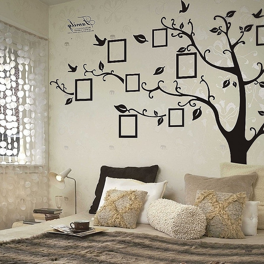 Wall Decals Awesome Wall Decals Quotes Family Hi Res Wallpaper Pertaining To Most Recently Released Joann Fabric Wall Art (View 14 of 15)