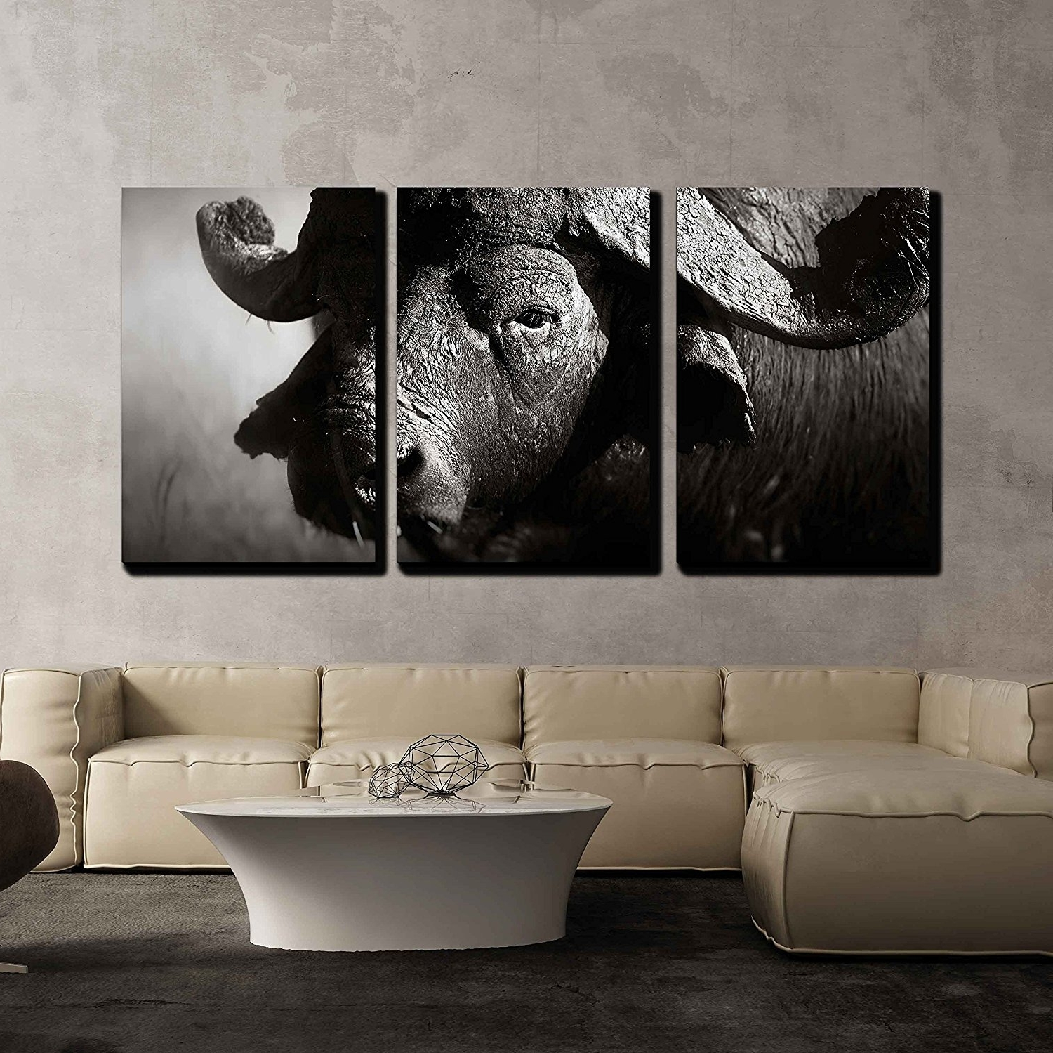 Wall26 – Art Prints – Framed Art – Canvas Prints – Greeting Inside Current South Africa Framed Art Prints (View 14 of 15)