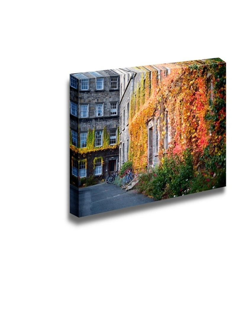 Wall26 – Art Prints – Framed Art – Canvas Prints – Greeting Intended For Widely Used Dublin Canvas Wall Art (View 15 of 15)