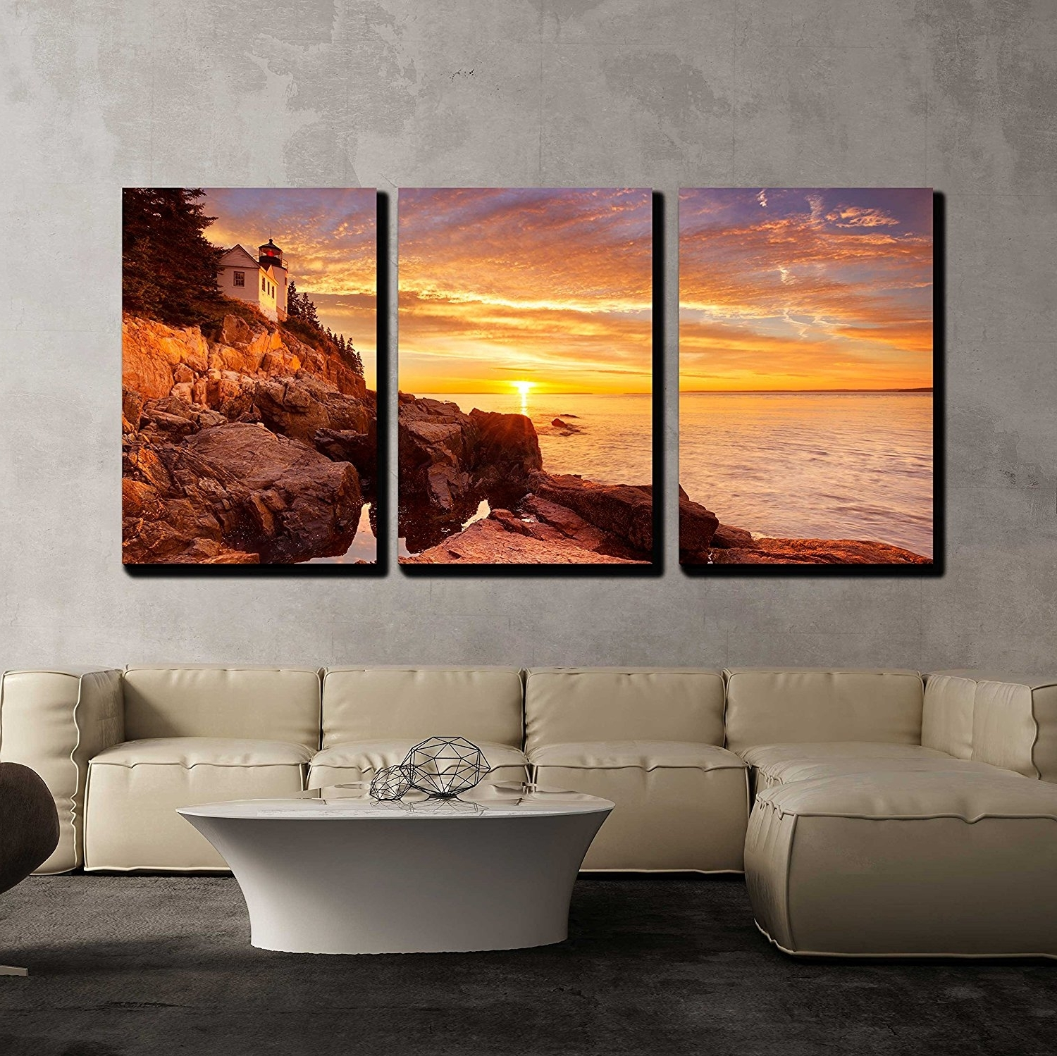 Wall26 – Art Prints – Framed Art – Canvas Prints – Greeting Within Most Recent Bass Framed Art Prints (View 15 of 15)