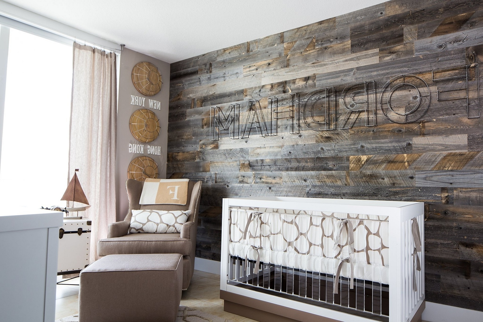 Wallpaper Living Room Wall Accents With Latest Living Room : Living Room Accent Wall Ideas Wallpaper For Living (View 8 of 15)