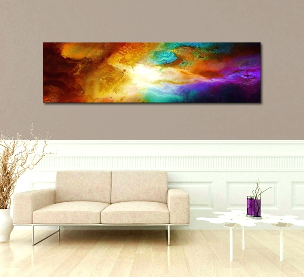 Well Known Canvas Wall Art In Canada Pertaining To Wall Arts ~ Contemporary Abstract Art For Sale Becoming Canvas Art (View 7 of 15)