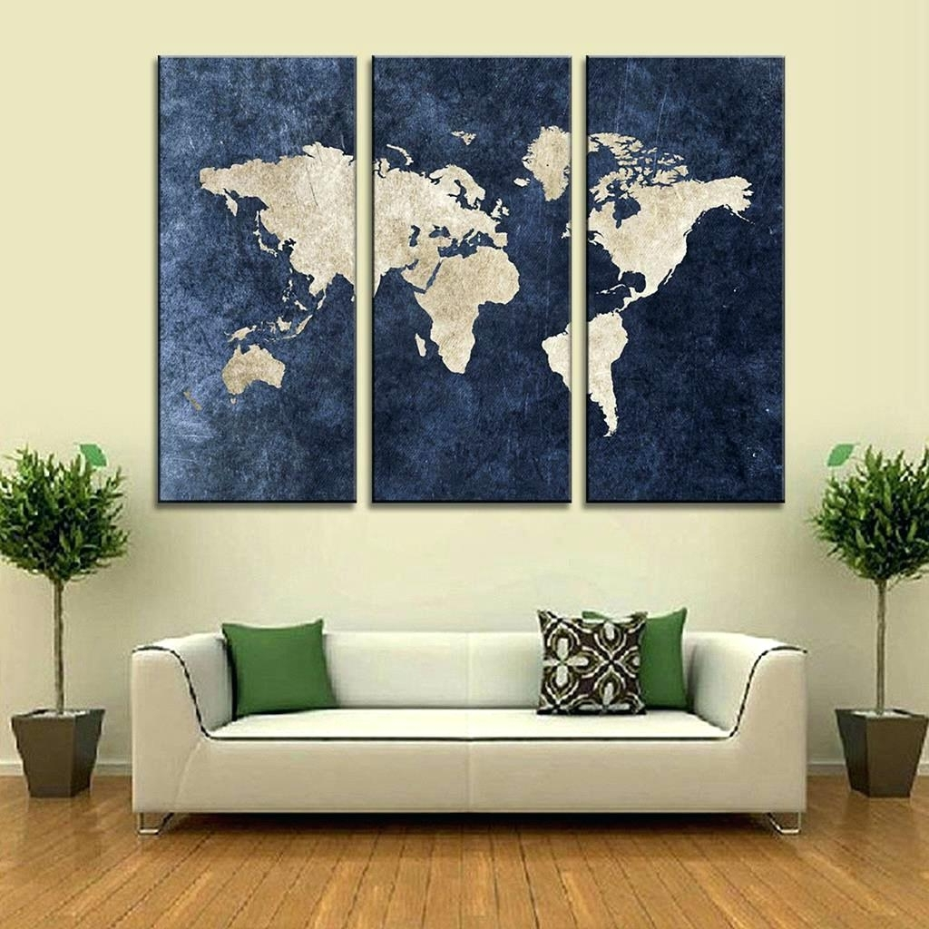 Well Known Multi Piece Canvas Wall Art – Ncgeconference In Groupon Canvas Wall Art (View 2 of 15)