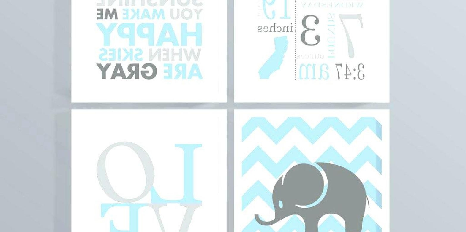 Well Known Sticker : Baby Name Wall Art Ideas Ergonomic Personalized Baby Within Baby Names Canvas Wall Art (View 14 of 15)