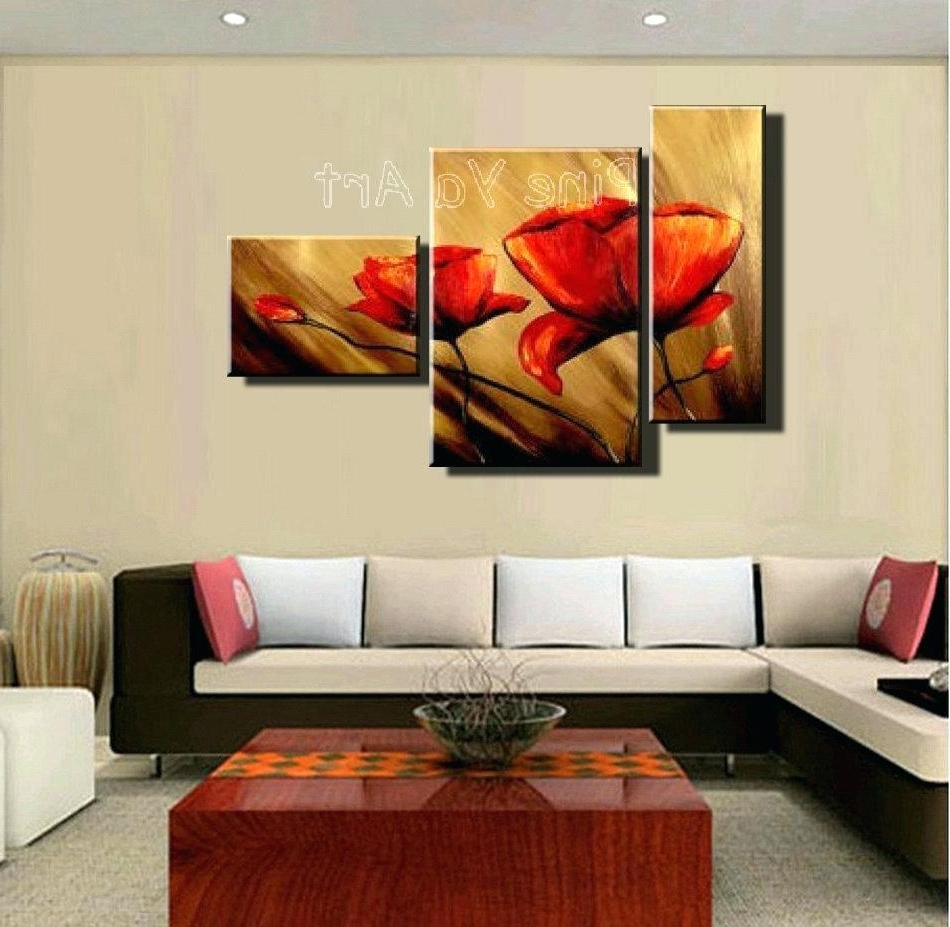 Well Liked Groupon Canvas Wall Art For 3 Piece Canvas Wall Art – Biophilessurf (View 5 of 15)