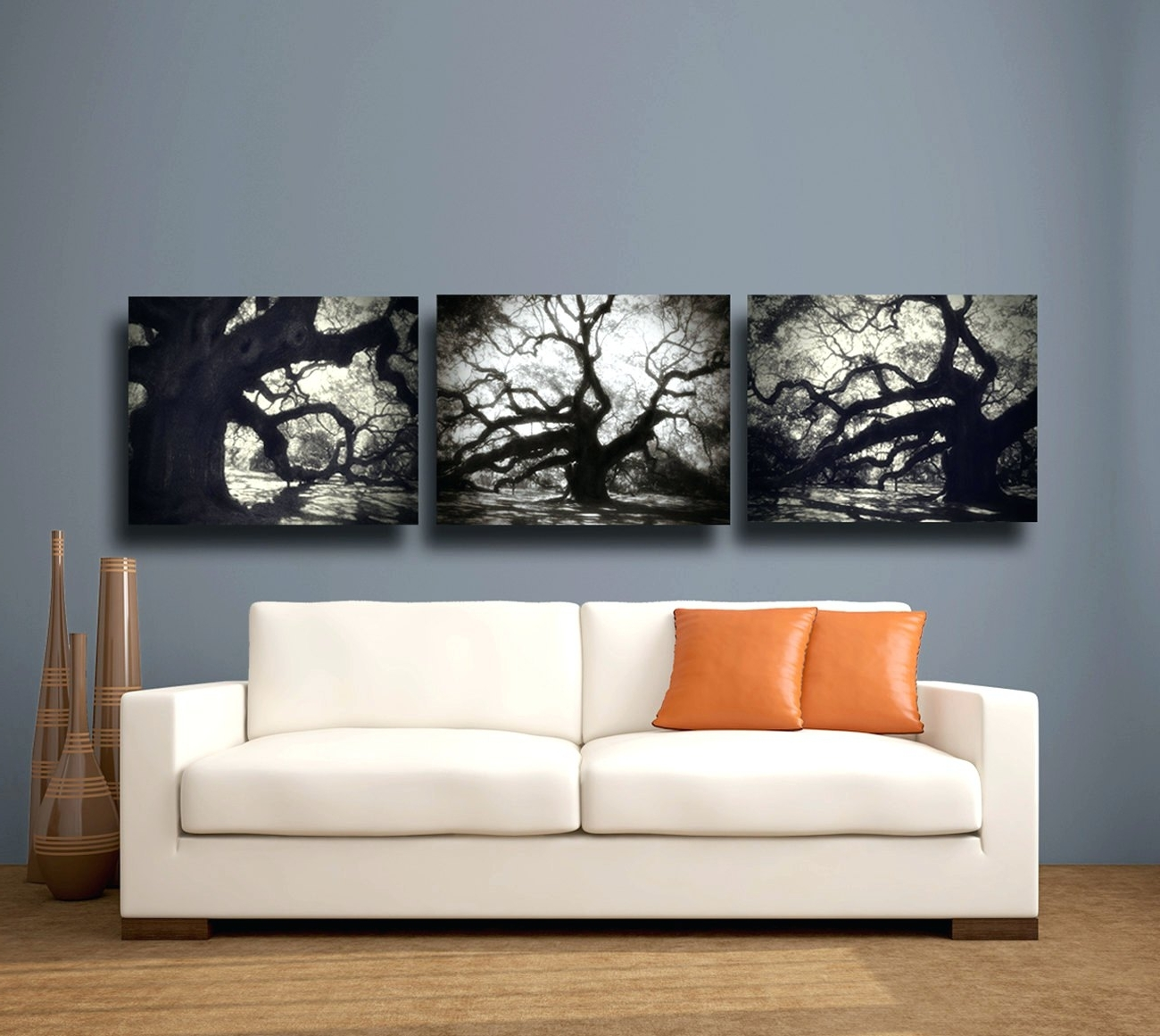 Well Liked Wall Arts ~ 7 Piece Canvas Wall Art Target 7 Piece Canvas Art With Regard To Canvas Wall Art At Target (View 15 of 15)