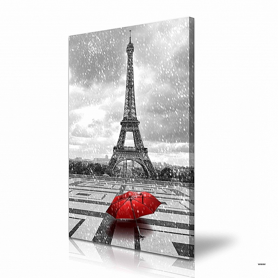 Widely Used Eiffel Tower Canvas Wall Art Within Wall Art New Parisian Wall Art High Definition Wallpaper (View 15 of 15)