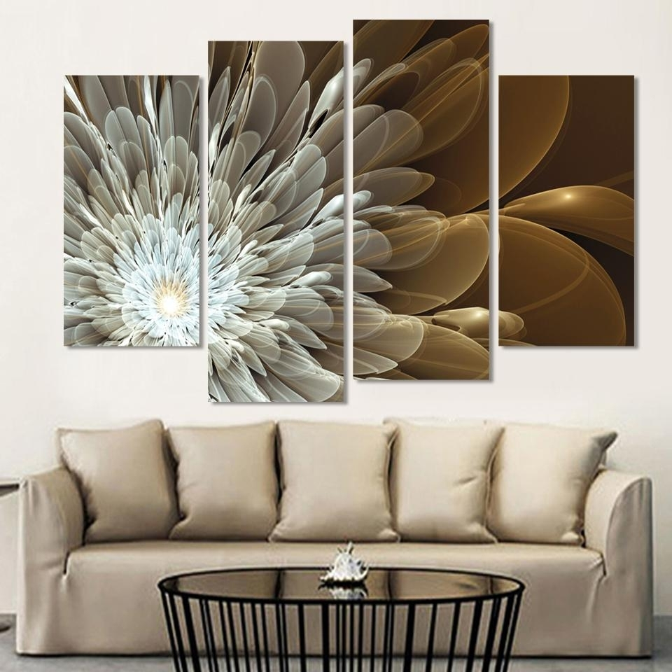 Widely Used Johannesburg Canvas Wall Art For Luxury Wall Art – Homepeek (View 15 of 15)