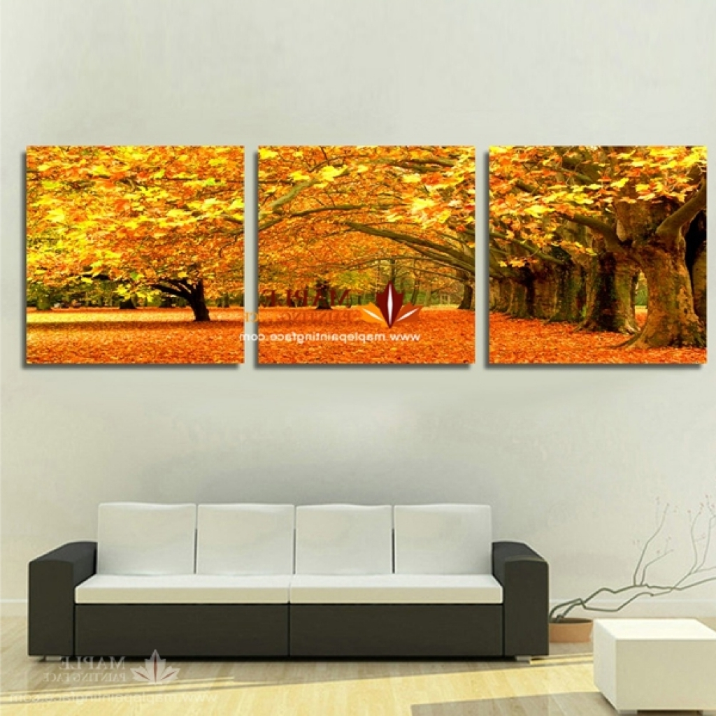 Widely Used Masters Canvas Wall Art Within Wall Decor Canvas Prints Master Bedroom Decorating Ideas (View 6 of 15)