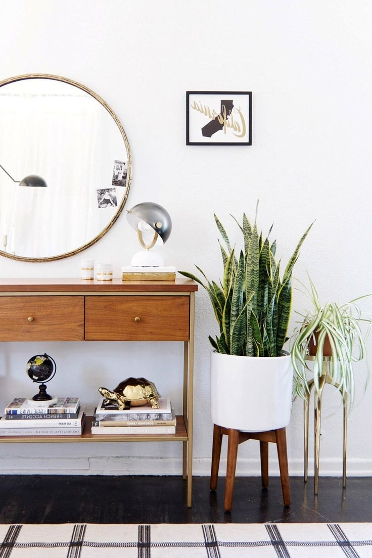 12 Best West Elm Images On Pinterest Design Of Mid Century Modern In Well Known West Elm Wall Art (View 15 of 20)