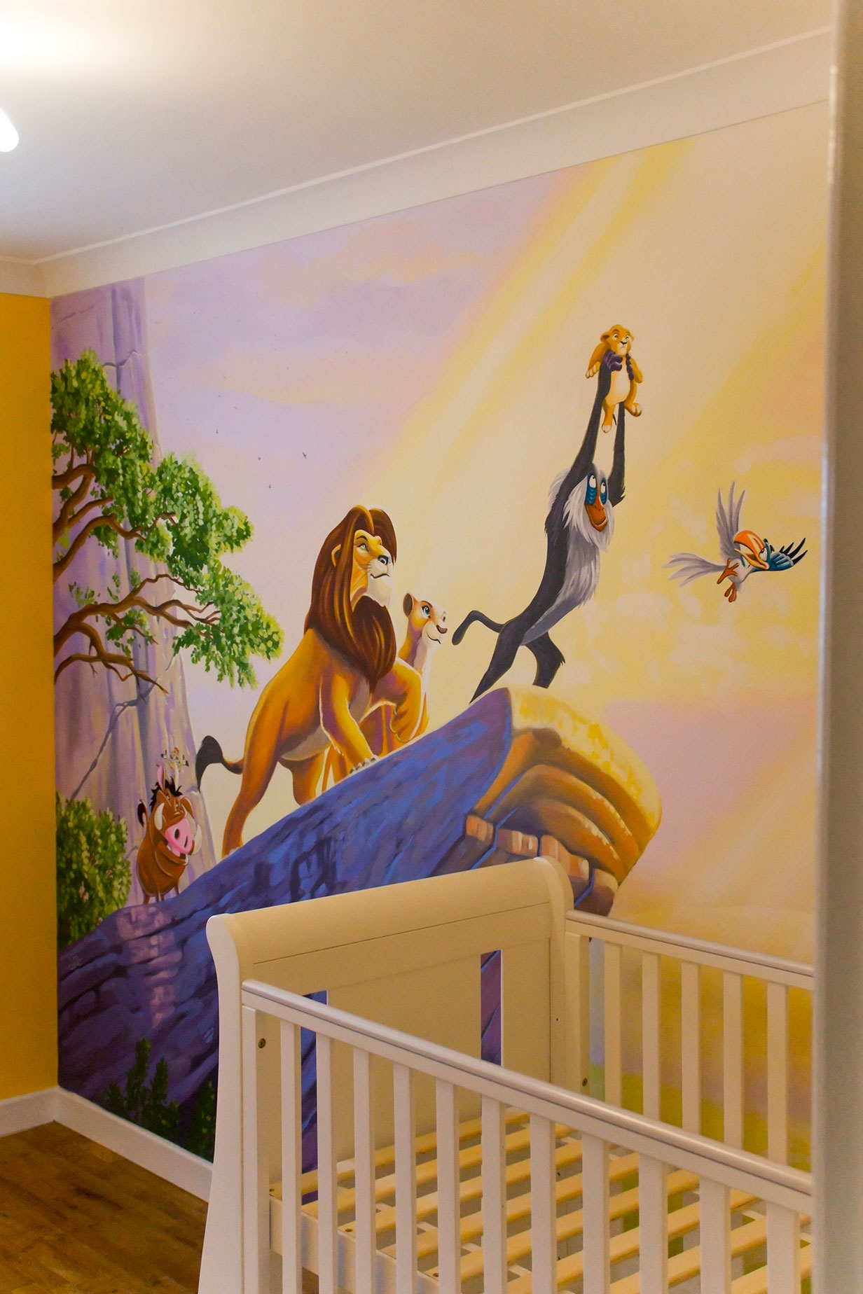 2017 40 Lion King Wall Art, 301 Moved Permanently – Swinkimorskie With Regard To Lion King Wall Art (View 1 of 20)