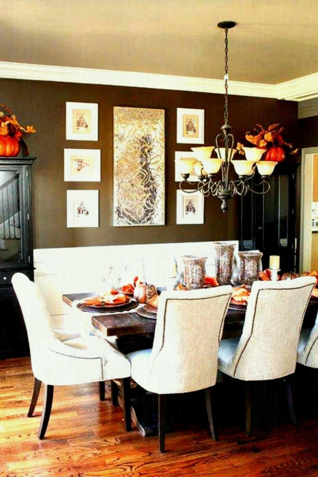 2017 Dining Room Wall Art With Wall Decor For Dining Room Best Of Decoration Of Dining Room (Gallery 13 of 15)