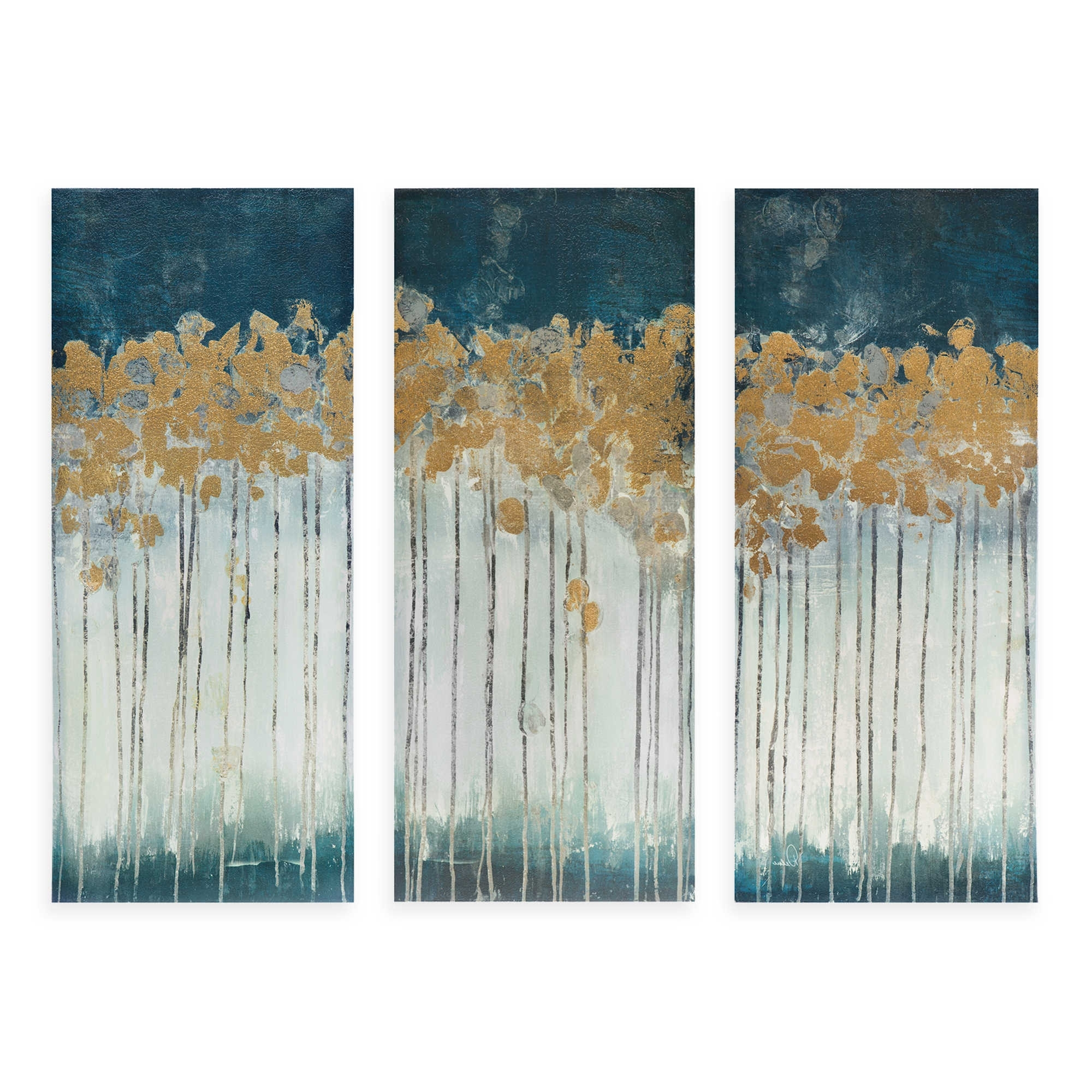 3 Piece Wall Art Lovely 31 Beautiful Wayfair Wall Decor – Mehrgallery Throughout Recent Wayfair Wall Art (Gallery 14 of 15)