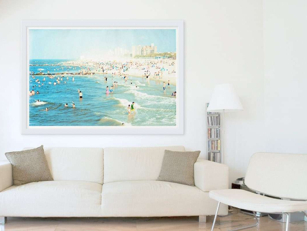 50 Luxury Framed Wall Art For Living Room With Regard To Favorite Framed Wall Art For Living Room (Gallery 2 of 20)
