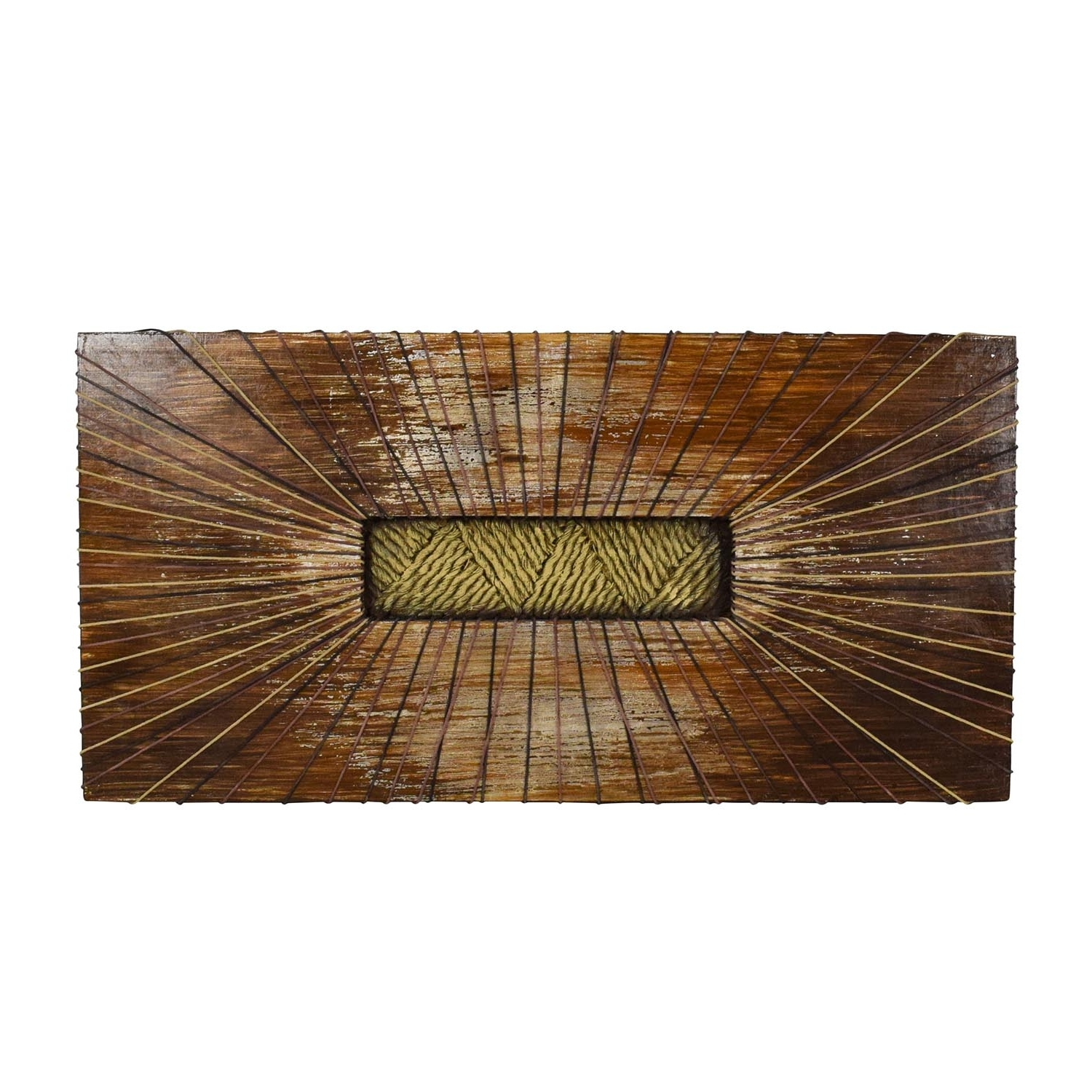 [%83% Off – Uttermost Uttermost Beginnings Metal Wall Art / Decor Intended For Well Liked Uttermost Wall Art|uttermost Wall Art Pertaining To Newest 83% Off – Uttermost Uttermost Beginnings Metal Wall Art / Decor|best And Newest Uttermost Wall Art With 83% Off – Uttermost Uttermost Beginnings Metal Wall Art / Decor|famous 83% Off – Uttermost Uttermost Beginnings Metal Wall Art / Decor For Uttermost Wall Art%] (View 8 of 20)