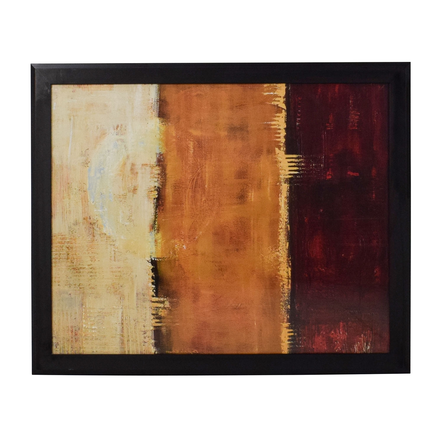[%88% Off – Z Gallerie Z Gallerie Framed Canvas Red Orange Yellow Wall For Most Up To Date Z Gallerie Wall Art|Z Gallerie Wall Art Pertaining To Well Known 88% Off – Z Gallerie Z Gallerie Framed Canvas Red Orange Yellow Wall|Newest Z Gallerie Wall Art With 88% Off – Z Gallerie Z Gallerie Framed Canvas Red Orange Yellow Wall|Most Recently Released 88% Off – Z Gallerie Z Gallerie Framed Canvas Red Orange Yellow Wall Inside Z Gallerie Wall Art%] (View 1 of 15)