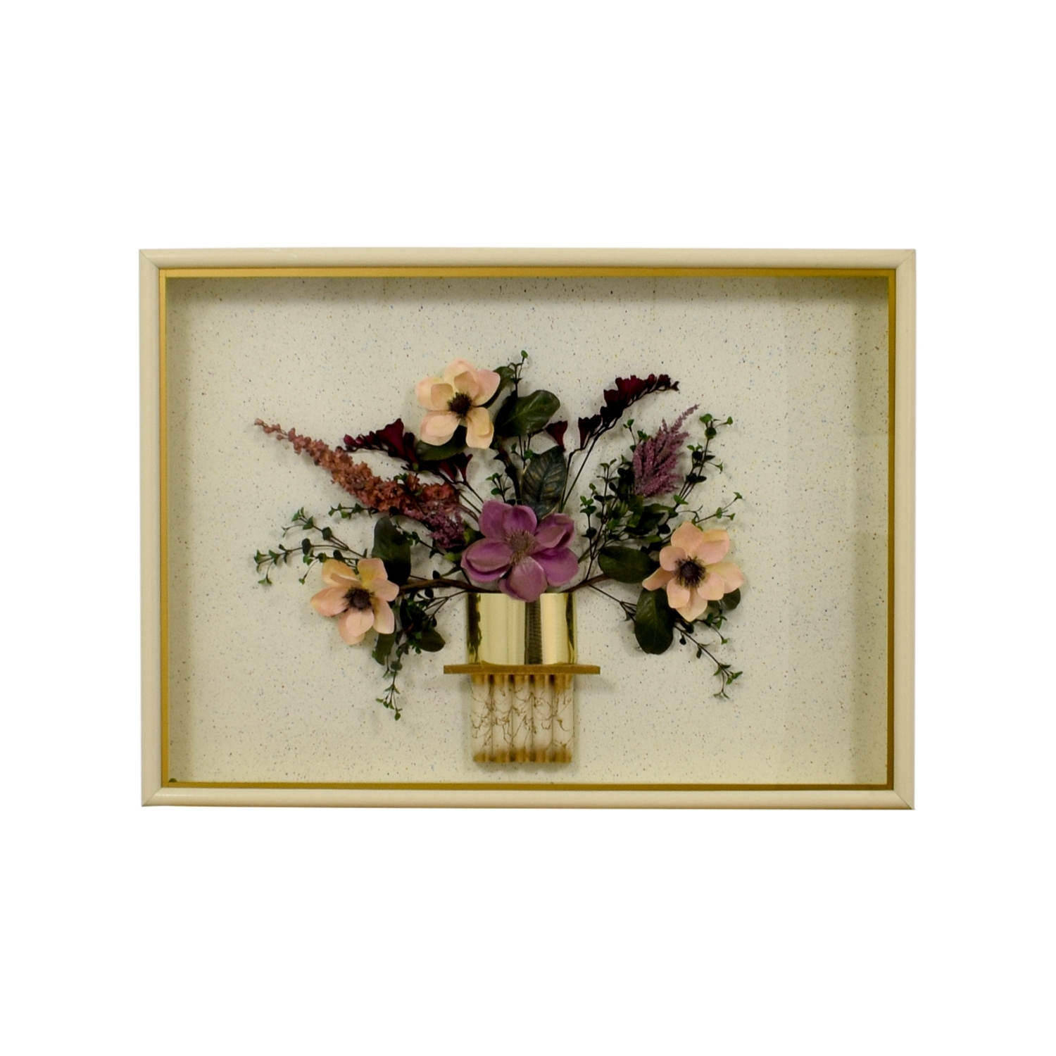 [%90% Off – Floral Wall Art / Decor Intended For Current Floral Wall Art|Floral Wall Art Pertaining To Most Recent 90% Off – Floral Wall Art / Decor|Most Recently Released Floral Wall Art Pertaining To 90% Off – Floral Wall Art / Decor|Most Up To Date 90% Off – Floral Wall Art / Decor With Regard To Floral Wall Art%] (View 1 of 20)