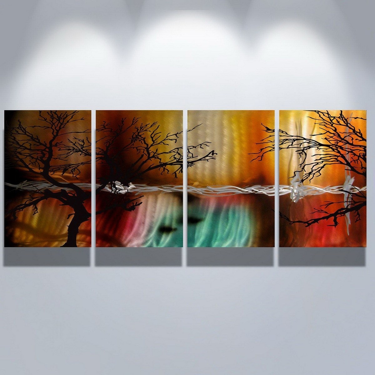 Affordable Wall Art Intended For Recent Affordable Wall Art – Elitflat (View 8 of 20)