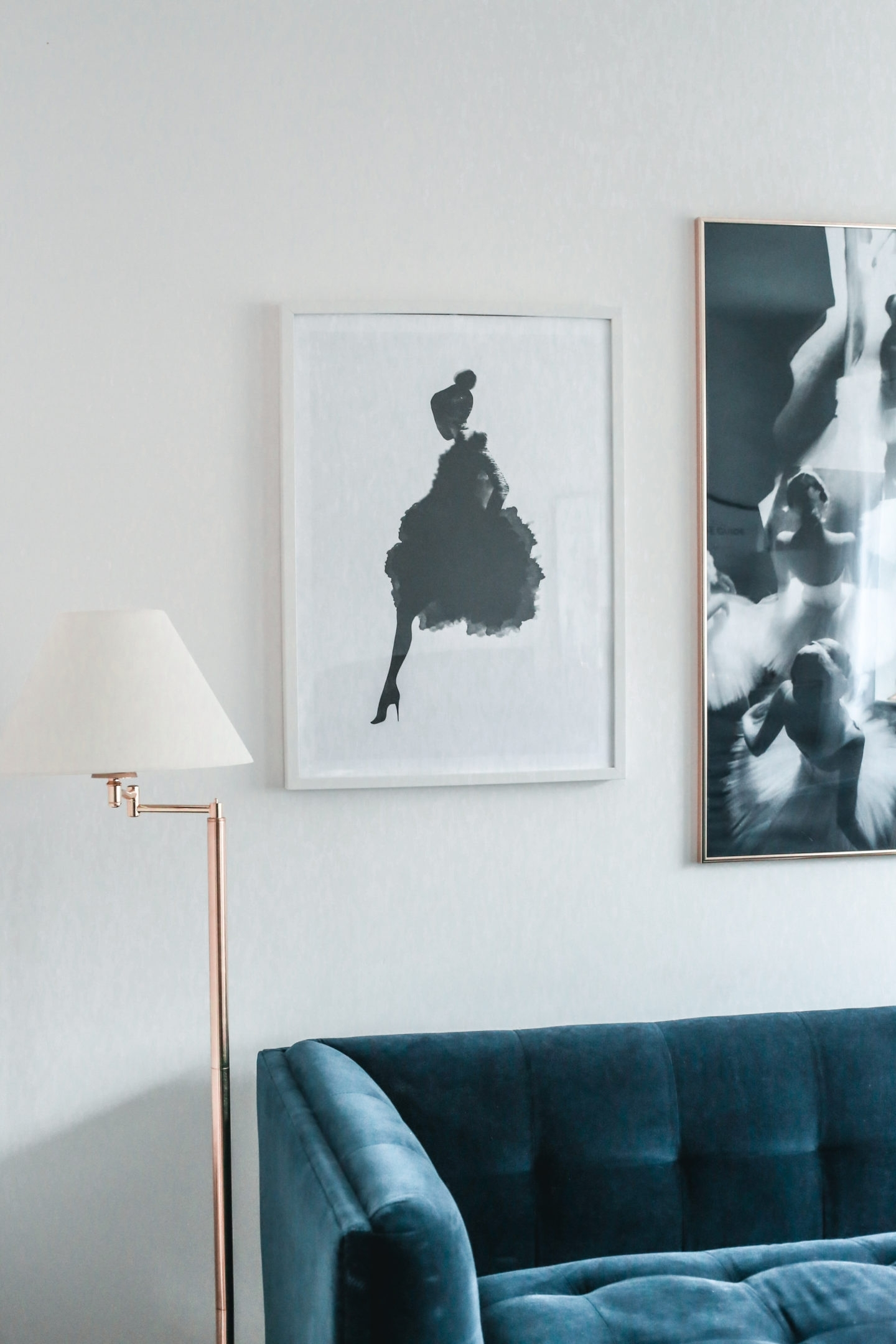 Affordable Wall Art With Regard To Fashionable Affordable Wall Art You'll Love From Desenio – Launeden (Gallery 17 of 20)