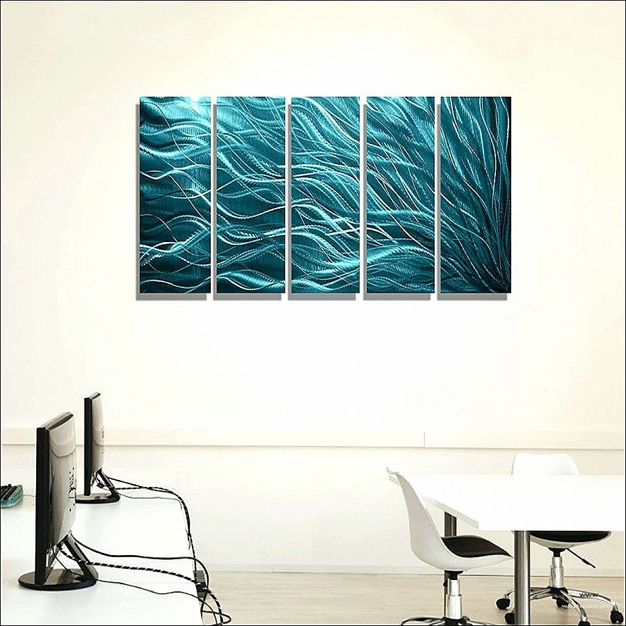Art For Walls Throughout Popular Wall Art (View 5 of 20)